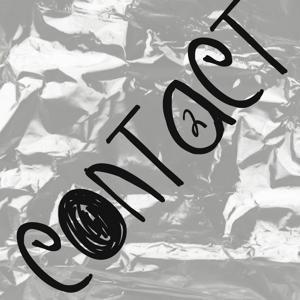 Contact, Vol. 2