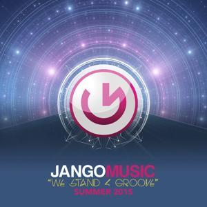 Jango Music - Summer 2015