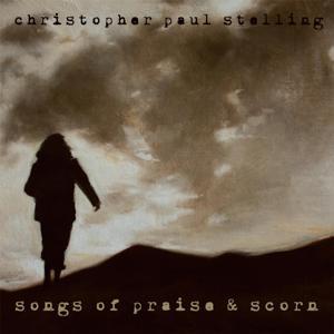 Songs of Praise and Scorn