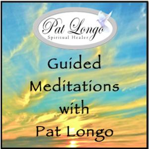 Guided Meditations (feat. Rick Batyr)