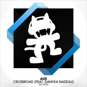 Crossroad (feat. Danyka Nadeau)