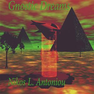 Gnostic Dreams