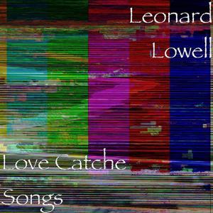 Love Catche Songs