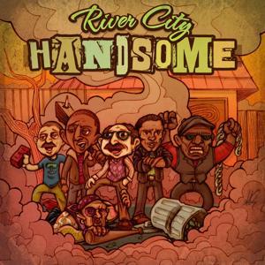 River City Handsome