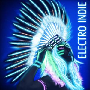 Electro Indie