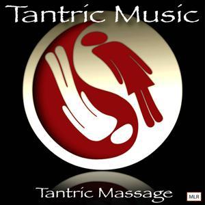 Tantric Music