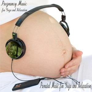 Pregnancy Music for Yoga and Relaxation