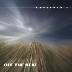 Kenophobia