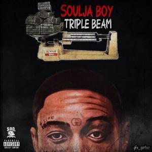Triple Beam