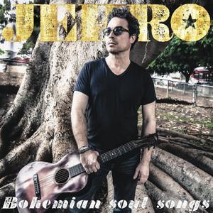 Bohemian Soul Songs