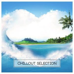 Chillout Selection