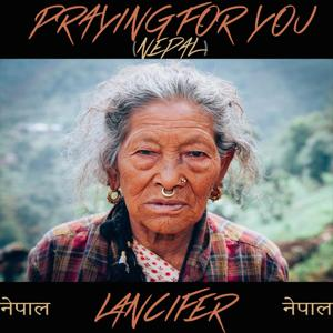 Praying for You (Nepal)