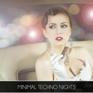 Minimal Techno Nights