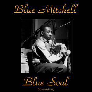 Blue Soul (Remastered 2015)