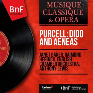 Purcell: Dido and Aeneas (Stereo Version)