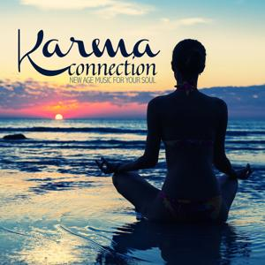 Karma Connection (New Age Music for Your Soul)