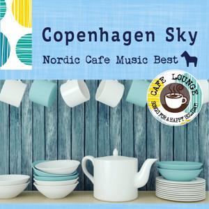 The Best of Nordic Popular Lounge Music Mix - Copenhagen Sky
