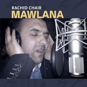 Mawlana (Quran)