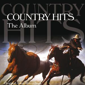 Country Hits (The Album)