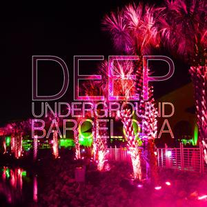 Deep Underground Barcelona