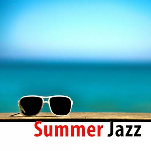 Summer Jazz (The Cool Classics)