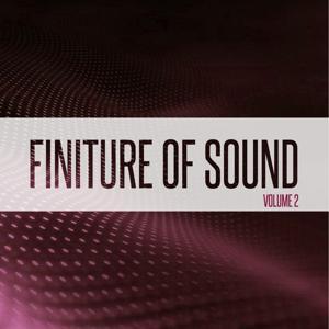 Finiture of Sound, Vol. 2