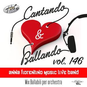 Cantando & Ballando, Vol. 146