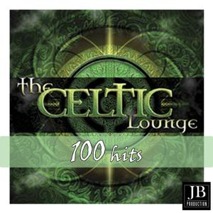 The Celtic Lounge (100 hits)