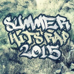 Summer Hits Rap 2015