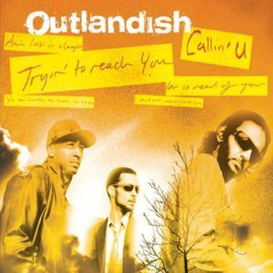 Callin' U (Radio Edit)