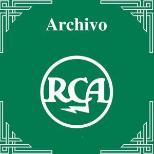 Archivo RCA: La Década del '50 - La Orquesta