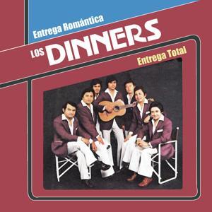 Los Dinners - Entrega Romántica, Entrega Total