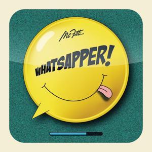 Whatsapper