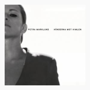 Händerna Mot Himlen - Remixes