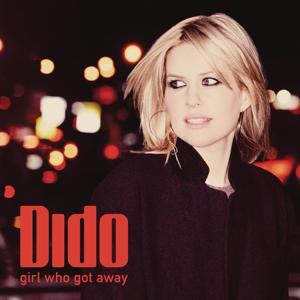 Girl Who Got Away (Deluxe)
