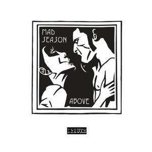Above (Deluxe Edition)