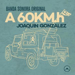 A 60 Km.H - Banda Sonora Original