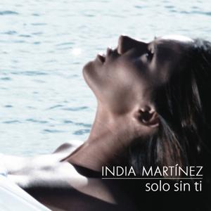 Solo Sin Ti(All By Myself)