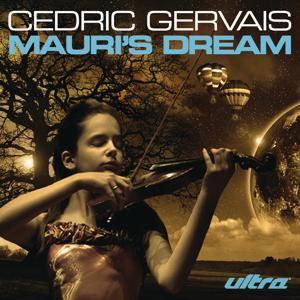 Mauris Dream