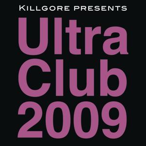 Ultra Club 2009