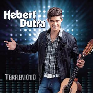 Hebert Dutra