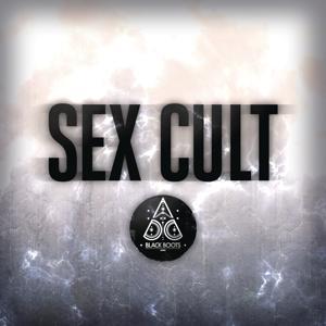 Sex Cult (Radio Mix)