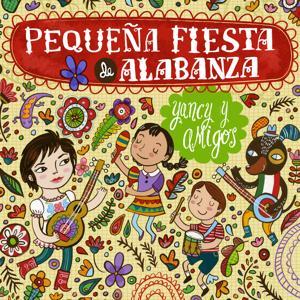 Pequeña Fiesta de Alabanza