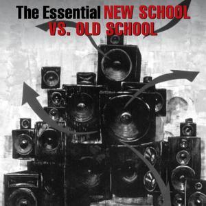 The Essential New School Vs. Old School
