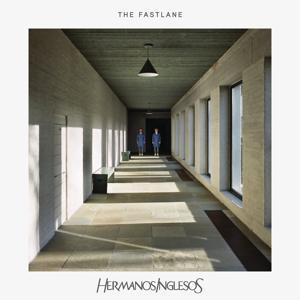 The Fastlane (Radio Edit)
