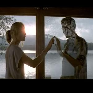 A Minute of My Soul (Anuncio Nokia, 2008)