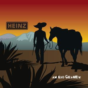 Heinz aus Wien am Rio Grande (Live)