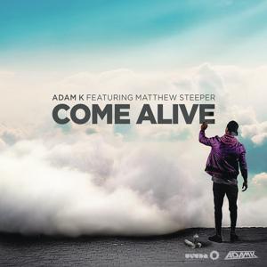 Come Alive (Radio Edit)