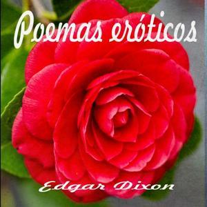 Poemas Eróticos