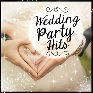 Wedding-Party Hits (Real Love Songs & Rock´n´Roll)